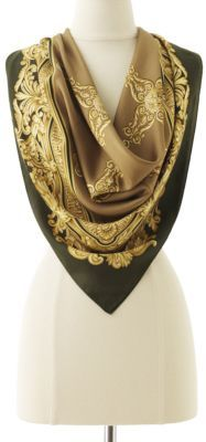 Accessories For Women, Womens Belts, Scarves For Women - Soft Surroundings