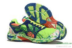 uk availability 51d8a 3e407 Cheap Boys Asics Gel Noosa Tri 7 Mens Volt Orange Royal Blue White Running  Shoes   Cheap Asics Gel Noosa Tri Gel Noosa Tri Gel Noosa Tri 6 Running  Shoes ...