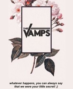Love you boys👑♥️♥️ Brad Simpson, The Vamps, Lyrics, Love You, Place Card Holders, Celebs, Wallpapers, Goals, Fashion