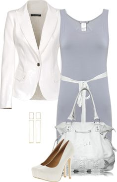 """Untitled #2371"" by lisa-holt ❤ liked on Polyvore"