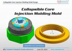 Tooling design development, CAD and CAM and machining, injection molding, plastic mold building in-house and casting as well. Plastic Moulding, Plastic Injection Molding, Casting Machine, Mould Design, Wooden Case, Plastic Molds, Mold Making, Design Development, Custom Cars
