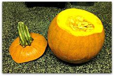 A Passion for Pumpkins: 25 Fall Pumpkin Smoothie Recipes