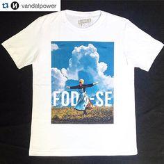 YAY Store  @theyaystore Uma de nossas est...Instagram photo | Websta (Webstagram)