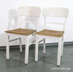 K chentisch von 1948 pure nostalgie maigr n kleiner for Wohnzimmer 40er jahre