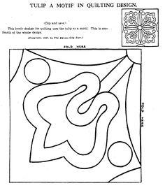 http://qisforquilter.com/wp-content/uploads/2011/03/KCS-motif-10.jpg