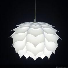 Hanging lighting PANGO 2. LightsWood Hanging Lights, Diffuser, Light Bulb, Ceiling Lights, Lighting, Image, Pendant Lights, Light Fixtures, Lightbulbs