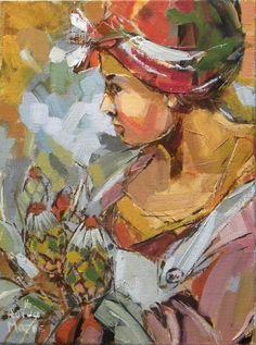 Aviva Maree - Nitida South African Artists, Oil Pastels, Love Art, Portraits, Paintings, People, Art, Men, Characters