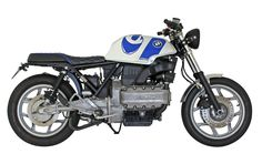 Bmw Old, Motorcycle, Bike, Vehicles, Projects, Puzzle, Inspiration, Bicycle, Log Projects