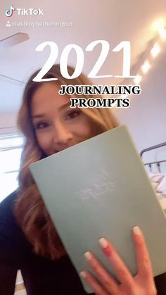 Daily Journal Prompts, Bullet Journal Writing, Therapy Journal, Motivational Quotes, Inspirational Quotes, Manifestation Journal, Self Care Activities, Self Motivation, Scrapbook Journal