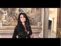 Renato Zero - Ancora qui (Video ufficiale - Official video) - YouTube