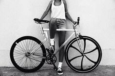 LAMINA #fixedgear #bike Amazing Frameset Made in Italy Available on: www.singolfixie.com Fixed Gear Bike, Bicycle, Sporty, Italy, Amazing, Beauty, Bike, Italia, Bicycle Kick