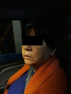 Vinculan penalmente a mujer que le dio ácido muriático a bebé en Coahuila, todo por venganza | El Puntero
