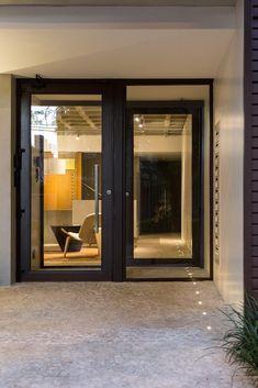 Galeria de Germano 508 / Smart! Lifestyle + Design - 9