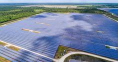 World's biggest solar power plant, 3.2 GWSolar power plant in Abu dhabi, latest solar tenders updates, natural energy news EWEC solar project Renewable Energy Projects, Solar Projects, Energy Industry, Energy Companies, Solar Energy, Solar Power, Clean Energy Sources, Solar Equipment, Procurement Process