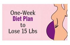 Diet for fast weight loss tips <= Start Losing Weight, Diet Plans To Lose Weight, Weight Loss Plans, How To Lose Weight Fast, Reduce Weight, One Week Diet Plan, Three Week Diet, 1 Week Diet, Thing 1