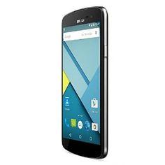 BLU Studio X - US GSM - Unlocked Cell Phone (Black) -   - http://www.mobiledesert.com/cell-phones-mp3-players/blu-studio-x-us-gsm-unlocked-cell-phone-black-com/