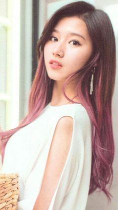 Kpop Girl Groups, Kpop Girls, Celebrity Pictures, Celebrity Style, Sana Momo, Chou Tzu Yu, Twice Jihyo, Twice Dahyun, Twice Sana