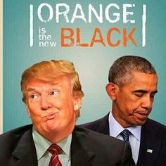 #Merica orange is the new black - http://absurdpics.com/funny/merica-orange-is-the-new-black/