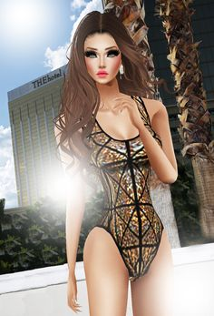 Resultado de imagen para miss rumania Bikini Open, Bodysuit, Bikinis, Tops, Women, Fashion, Romania, Onesie, Moda