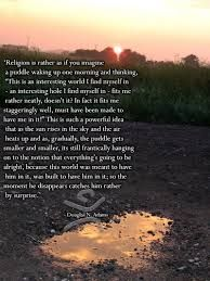 Image result for puddle quote