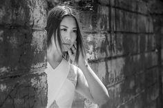 @gypsea.soul in black and white  #banff #banffnationalpark #alberta #travelalberta #parkscanada #ohcanada #canada #imagesofcanada #wildlycreative #mybanff #canadianrockies #rockies #tonesofgrace #woman #blackandwhite
