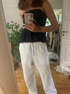 Aesthetic Clothes, What To Wear, Cool Outfits, Dress Up, Fitness, Scandinavian, Casual, Clothing, Closet