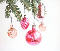 Adornos de árbol de Navidad / ruso año nuevo por SovietMentality, $23.70