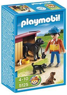 PLAYMOBIL Dog House Playset PLAYMOBIL® http://www.amazon.com/dp/B004LQZKLI/ref=cm_sw_r_pi_dp_T.20vb1HBG9ZN