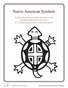 Worksheets: Native A