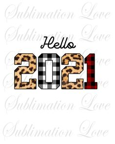 J-NewYear01 Happy New Year Jersey Cooler Double Side Print