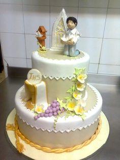 lady-cake-1.jpg (550×733)