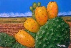 Resultado de imagen para Jorge Munguia pintor mexicano PINNED by My Art y Lezama.