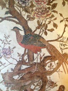 Blog - Big Bird Little Bird