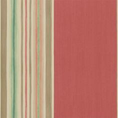 https://www.zoffany.com/shop/wallpaper/arden-wallpapers-by-melissa-white/merchant-house-stripe/?code=ZAMW310460