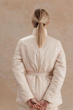 "Куртка-жакет ніжно-рожева ""Irina Tydnyuk"" Presents, Gifts, Favors, Gift"