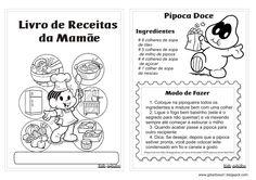 miolo de caderno de receita - Yahoo Image Search Results