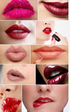 Sabe que dia é hoje? Dia do Beijo  Capricha no batom e aproveita para beijar bastante quem você ama  #dicadajack #makeup #diadobeijo #kisses #iloved #jacquelinefraga