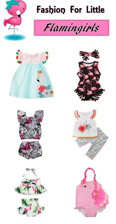 2d628b609b50 UP TO 70% OFF + FREE SHIPPING! Shop our entire collection of baby ...