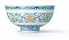 bowl | sotheby's hk0574lot7zmylfr