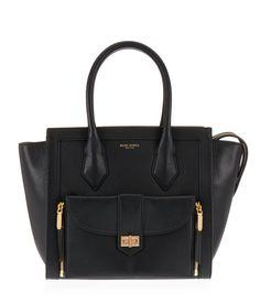 fd34ff351ad76 Rivington Convertible Tote Designer Leather Handbags