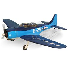 "Phoenix Model SBD Dauntless GP/EP ARF. Scale warbird buffs take note – the 56.7"" span SBD Dauntless GP/EP ARF is coming in for a landing! Includes mechanical retracts!"