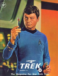 Star Trek in the 1970s