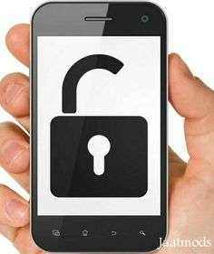 How to Remove Password If Forgot - Some times we forgot our mobile phone password so what to do to save data of your phone, here is best solution you find.