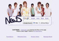 Seo Sem, Search Web, Image News, Google News, App Development, Internet Marketing, Campaign, Social Media, Link