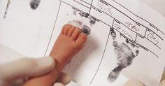 Ventajas de tener el apellido del padre en el certificado de nacimiento. Hay muchas razones por las cuales el padre debe aparecer en el certificado de nacimiento de sus hijos. Además de nombrar al padre en el acta de nacimiento, algunos estados requieren de una legitimación si los padres no están casados. Este acto le otorga derechos legales al padre sobre sus hijos. Además de firmar un reconocimiento de paternidad, el ...