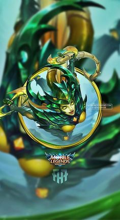 Wallpaper Phone Karrie Bladed Mantis by FachriFHR on DeviantArt Video Game Characters, Female Characters, Miya Mobile Legends, Lost Stars, Legend Games, Mobile Legend Wallpaper, The Legend Of Heroes, Making Money On Youtube, Joker Wallpapers