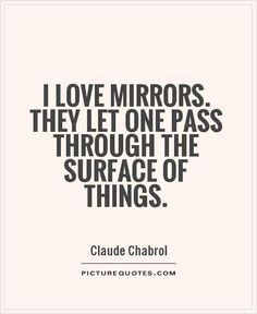 I #love #Mirrors http://www.mirrormania.co.uk/?utm_content=buffer627d3&utm_medium=social&utm_source=pinterest.com&utm_campaign=buffer | #QuoteOfTheDay #Quote #BestOfOfTheDay #PickOfTheDay #InteriorDesign