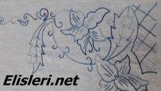 If you owned this domain, contact your domain registration service provider for further assistance. Embroidery Designs, Website, Model, Godmothers, Towels, Vintage Embroidery, Dots, Flowers, Marriage