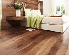 Quality Hardwood Flooring at Unbeatable Pricing | BAS
