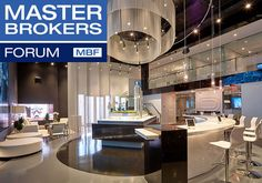 Paramount_SalesCenter-masterbrokers